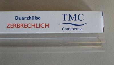 TMC SB734