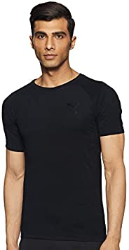 Puma Evostripe Move Tee Shirt For Men