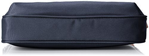 Bogner Tahiti 2, sac bandoulière Blau (navy/tan)