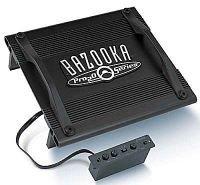 bazooka-p250-amplificateur-2-canaux-pro20-serie-2-x-55-w-4-ohms
