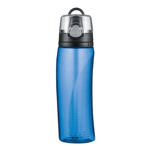 thermos-intak-hydration-bottle-710-ml-blue