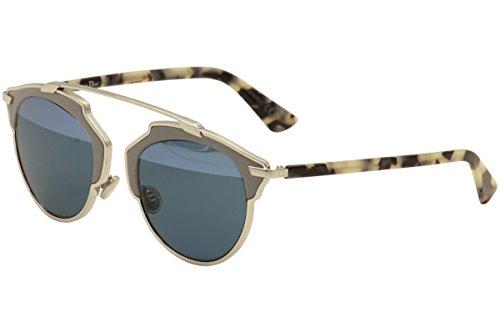 dior-lunettes-de-soleil-pour-femme-dior-so-real-l-p7q-8n-palladium-grey-white-tortoise