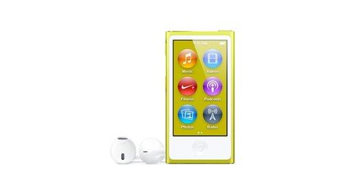 apple-ipod-nano-16gb-7th-generation-yellow