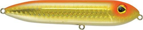 Rapture Artificial Mad bâton 9 cm leurres équipement pêche 180-12-549