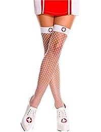 865-912 de más de 7.000 resultados para Ropa : Mujer : Calcetines y medias