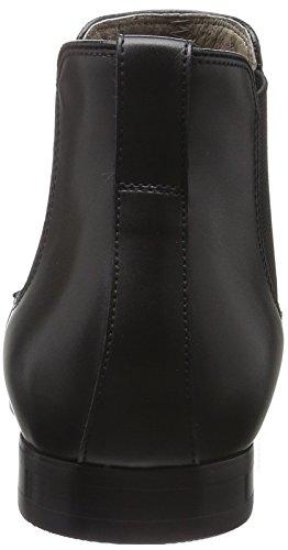 Belmondo 752319 01, Bottes Classiques homme Noir - Noir