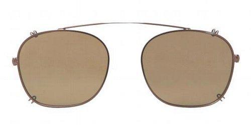 persol-3007c-clip-col962-83-cal50-new-occhiali-da-vista-eyeglasses