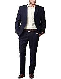 c71d2a106fe Amazon.in  Suits - Suits   Blazers  Clothing   Accessories