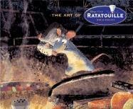 the-art-of-ratatouille-disney-pixar-pixar-animation