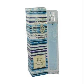 blue-rush-caribbean-joe-by-caribbean-joe-eau-de-parfum-spray-100-ml
