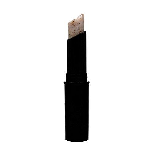 W7labios Crush Exfoliante de labios