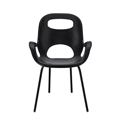 Umbra Oh Dining Room Chair