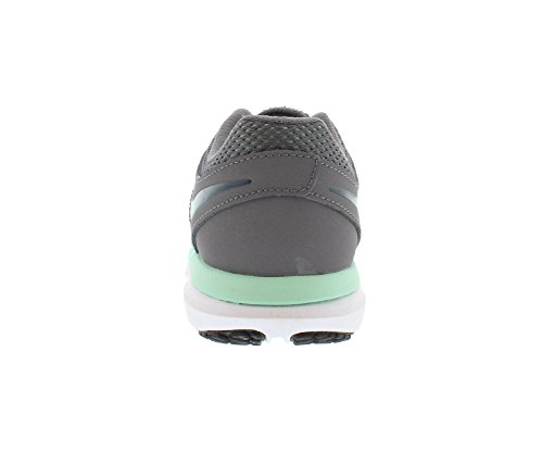 Nike Wmns Flex 2014 Rn, Chaussures de Running Entrainement Femme Gris