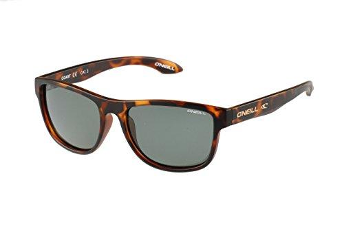 O'NEILL COAST Polarised Sunglasses