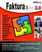 Faktura Xplus 2.0