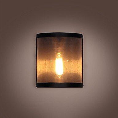heartm-retr-minimalista-stile-metallica-e-applique-soggiorno-garage-loft-nel-seminterrato-della-lamp