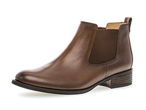 - Sexy Sattel Schuhe