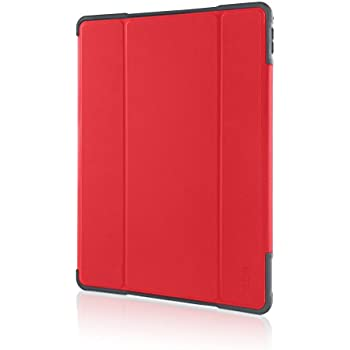 Stm Dux Plus Ultra Protective Case For Apple Ipad Pro 12 9
