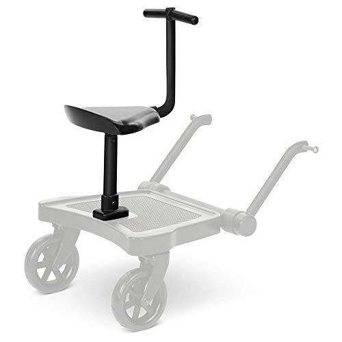 Sitzbrett für Buggy-Board Kiddy Ride On 2