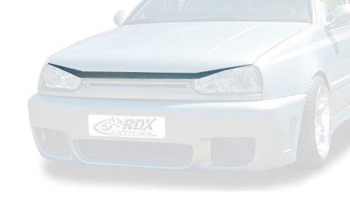 Preisvergleich Produktbild Motorhaubenverlängerung Golf III 1991-1998 (Metall)