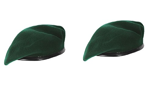 7f93bd2ae4fd1 Cap - Page 345 Prices - Buy Cap - Page 345 at Lowest Prices in India ...