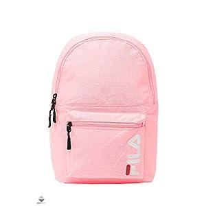 31KMLl1UyBL. SS300  - Zaino Uomo FILA cod.685005 Quartz pink SIZE:UNI