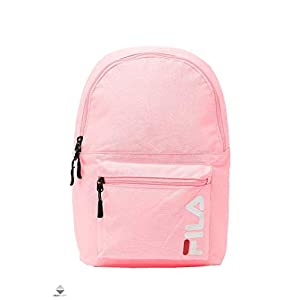 Zaino Uomo FILA cod.685005 Quartz pink SIZE:UNI