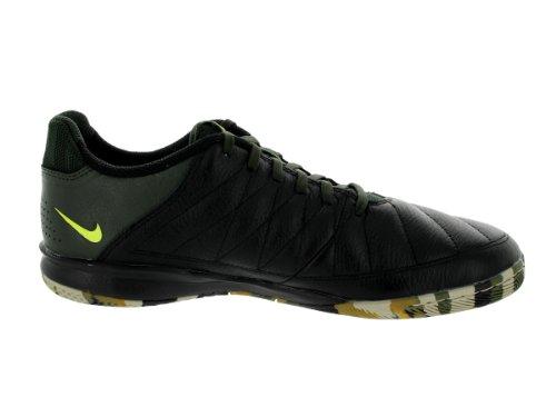 Nike, Scarpe da calcio uomo, Nero (nero), 10.5 Nero (nero)
