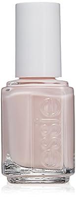 essie Original Nail Polish, Rose and Pink Shades, 13.5 ml