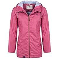 7673b9a42 LightHouse Cora Women's Waterproof Jacket