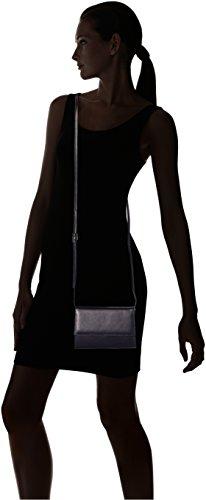 Picard - Auguri, Borse a tracolla Donna Blu (Ozean)