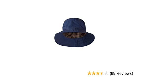 68004551a Target Dry Storm - Rain Hat for Women