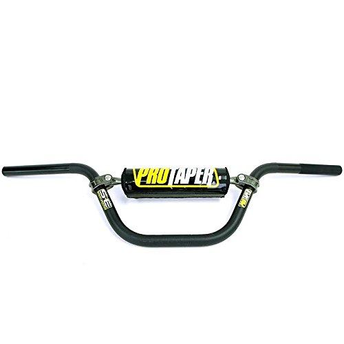 ProTaper Lenker Seven Eight Ø 22mm für Dirt Bike / Pit Bike / Mini-Motorräder (Dirt Pro Bike Taper)