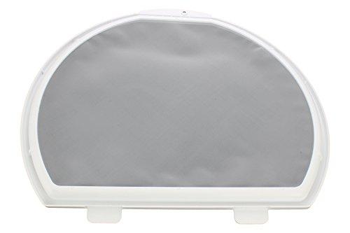 Original Gorenje Flusen Filter für Wäschetrockner - 581102