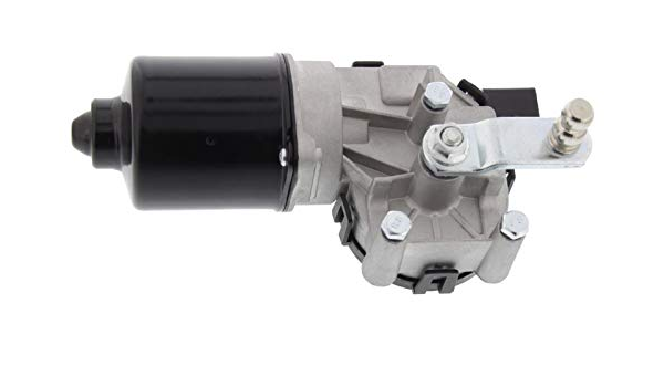 Mapco 90186 Wischermotor Vorne Auto
