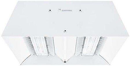 zumtobel-luce-lampada-led-riflettore-per-halle-lampada-craft-led-42182667-840-l330-pc-wb-ldowh-craft