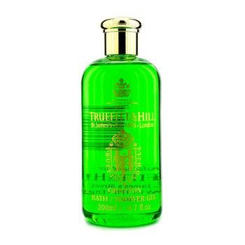 truefitt-hill-grafton-bath-shower-gel-200ml-67oz