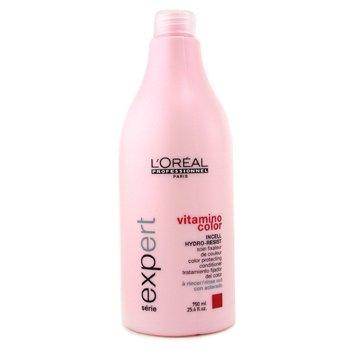 Preisvergleich Produktbild L'Oreal Professionnel Vitamino Color Conditioner 750ml