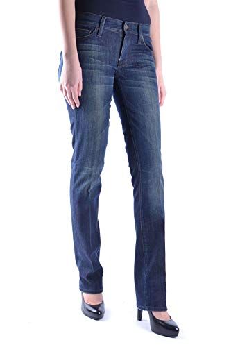 7 For All Mankind Luxury Fashion Damen MCBI13243 Grau Jeans | Jahreszeit Outlet