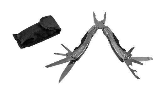 Brunner AL-KO Multi-Tool…   04030812195645