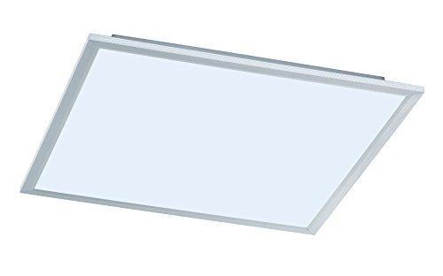 Plafoniere Wofi : Wofi lampada da soffitto a luce