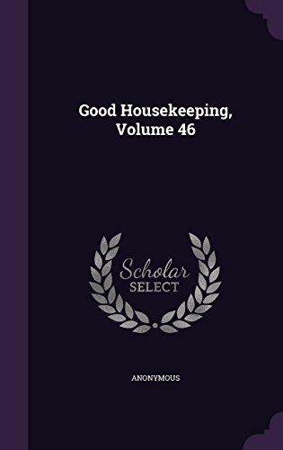 good-housekeeping-volume-46