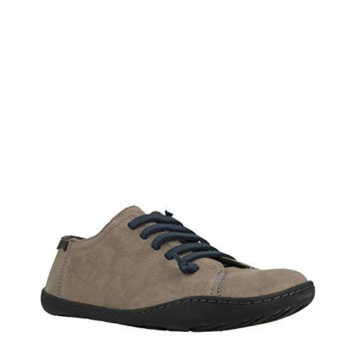 Camper Peu Cami, Zapato para Mujer