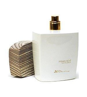 Jasmin Reve by Au Pays De La Fleur d?Oranger Eau De Parfum Spray 3.4 oz / 100 ml (Women)