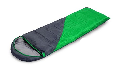 gzd-outdoor-sleeping-bag-can-be-stitched-adult-travel-sleeping-bag-spring-and-winter-envelopes-campi