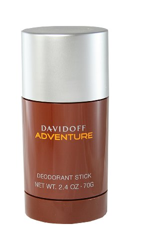davidoff-adventure-homme-men-deodorant-stick-75-ml