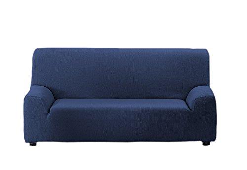 textil-home FN-TEIDE