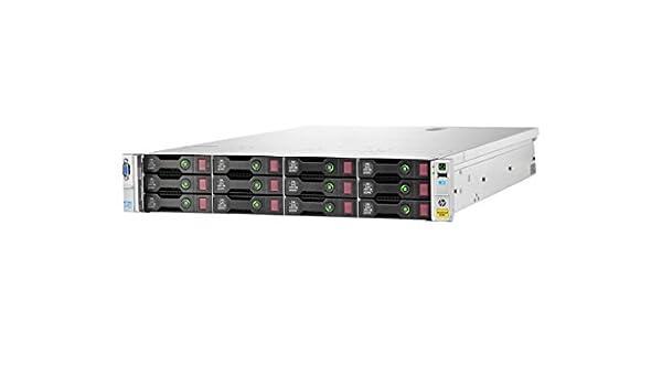 HP Enterprise B7E25A Storevirtual 4530 External: Amazon co uk