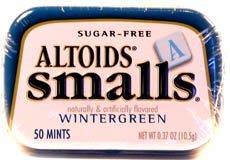 altoids-smalls-wintergreen-105g