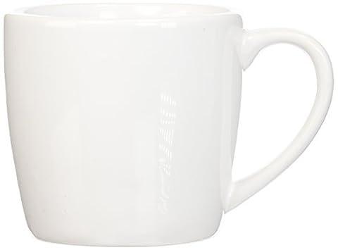 Fairly ODD Novelties Shark Attack Keramik Kaffee Tasse (Treasures Keramik-becher)